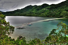 snake island (Rex Montalban Photography) Tags: philippines hdr elnido palawan snakeisland hss rexmontalbanphotography sliderssunday