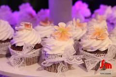 10000_082 Mostra Casa Coquetel copy (Casa Coquetel Promoo e Marketing) Tags: mostra cupcakes foto workshop alianas filmagem casamentos noivas cerimonial jias mesadedoces bolodenoiva carrodanoiva fornecedoresdeeventosocial