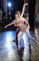 Jacqueline_DSC0647 (CoriJae) Tags: costumes ballet dance performance cities dramatic ritz coloredlights drama theritz