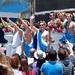 LA Weho Gay Pride Parade 2012 65