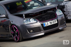 """VW Golf Mk5 GTI • <a style=""""font-size:0.8em;"""" href=""""http://www.flickr.com/photos/54523206@N03/7362581384/"""" target=""""_blank"""">View on Flickr</a>"""