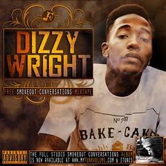 Dizzy Wright – Free Smokeout Conversations (dlraphiphop) Tags: free wright dizzy conversations – smokeout mediafire zippyshare hulkshare