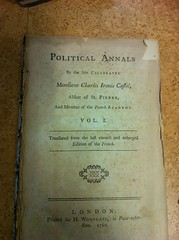 IMG_0538 (Rowayton Library) Tags: cagnina