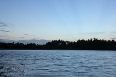 IMG_6731 (Kangeyan Kumaran) Tags: photography kulam marapaalayam ashokn