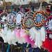 Mercado de Otavalo (13)