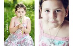 Swietliste-artystyczna-fotografia-dziecieca-Bydgoszcz-sesje-dzieciece