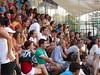 "publico entrega trofeos padel torneo padel san miguel el candado junio 2012 • <a style=""font-size:0.8em;"" href=""http://www.flickr.com/photos/68728055@N04/7402689186/"" target=""_blank"">View on Flickr</a>"