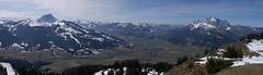 St. Johann (bookhouse boy) Tags: mountains alps berge alpen tyrol kalkstein stjohannintirol baumoosalm baumooskogel 10mrz2014