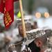 CNATT warrior night Reawakens NCO spirit, builds unit camaraderie