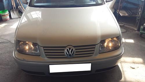 """VW BORA 1.8 20V <a style=""""margin-left:10px; font-size:0.8em;"""" href=""""http://www.flickr.com/photos/104493258@N06/13866963344/"""" target=""""_blank"""">@flickr</a>"""