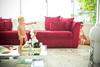 OF-Ensaio-2anosMariaClara-155 (Objetivo Fotografia) Tags: sol água piscina infantil cachorro verão livro cama menina dormir pai bóia mãe banheiro banho pais almoço brincadeira calor mariaclara mamadeira leitura escondeesconde penico umdia manfroi felipemanfroi eduardostoll dudustoll ensaioinfantil estúdioobjetivo objetivofotografia acompanhamentode1dia