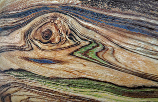 334 Nature's Art 1 (Explore 16/05/2016)