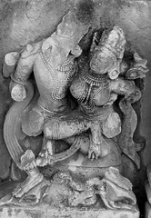 Los amores olvidados IMG_1295 (fernandodelatorre46) Tags: india hinduism khajuraho indianart madhyapradesh