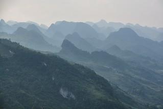 bao lac - vietnam 52