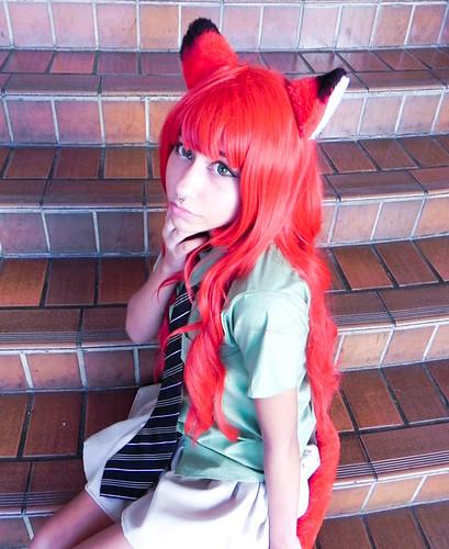 17-pira-anime-fest-especial-cosplay-22.jpg