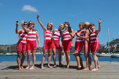 IMG_2439.jpg (shoelessphotography) Tags: rowing masters groupshot 2015 mrccaldendar