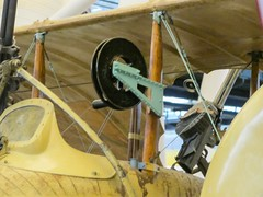 "Caudron G.4 6 • <a style=""font-size:0.8em;"" href=""http://www.flickr.com/photos/81723459@N04/26861664873/"" target=""_blank"">View on Flickr</a>"