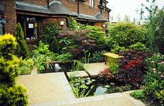 32-28-86 18 - Stapeley Garden
