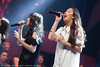IMG_0024 (anakcerdas) Tags: music indonesia tv song stage performance jakarta trio trans blink lestari