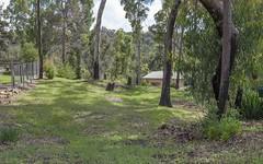 90 Birdwood Avenue, Winmalee NSW