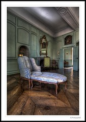 Chteau de Chteauneuf - Duchesse brise (JG Photographies) Tags: france europe bourgogne chteau hdr fauteuil chteauneuf ctedor hdrenfrancais canon7dmarkii duchessebrise jgphotographies