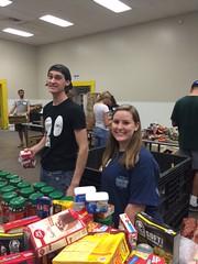 IMG_0613 - Copy (TCU Alumni Association) Tags: volunteerism