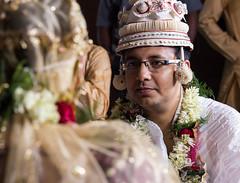 IMG_8344 (atomusic) Tags: wedding indian rituals bengali indianwedding