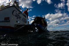 IMG_9002 (Josh.Cummings) Tags: ocean divers dive newengland diving ann cape drysuit rockport rebreather ccr cummings revo coldwater rockportma nitrox joshcummings joshuacummings nategarrett joshcummingsunderwater newenglanduwphotographywater capeanndivers jrcummings