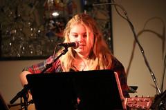IMG_3773 (proctoracademy) Tags: music performingarts arts classof2019 wisecenter jazzrockensemble lindnerivy