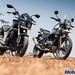 Mahindra Mojo vs RE Himalayan