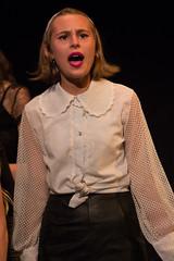 SCTG Prairie Girls Show 1-340