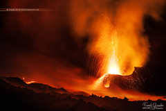 - Mai 2015 - (Frog 974) Tags: ngc lave volcan projections pitondelafournaise volcanique cratre volcanisme ledelarunion ruption patrimoinemondialdelunesco