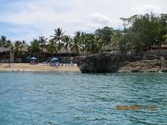 Sosua (Steve Cut) Tags: dominicanrepublic caribbean sosua shore seaside