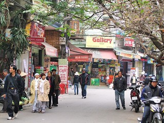 hanoi - vietnam 2010 10