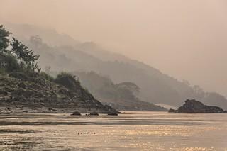 croisiere mekong - laos 61