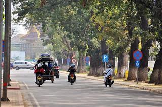 vientiane - laos 8