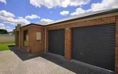 2/362 Cambourne Street, Lavington NSW