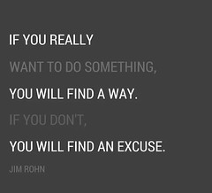 If you really want to do something, you will find a way. If you don't, you will find an excuse. Sandeep Gautam (Sandy Gautam) Tags: ifttt facebookpages love health wealth money luck happiness friendship motivation inspiring inspiration care positivity fame dollar pond thoughts quotes messages royal dreams achievement harmoney impression attraction sandeep gautam celebrity sandeepguatam mr world universe