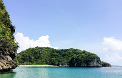 June 2016|Caramoan|theJEdocs (theJEdocs) Tags: ph bicol islandhopping caramoan camarinessur bukojuice survivorphilippines caramoanislands travelph supremo1actioncamera