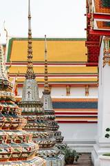 (Chaoqi Xu) Tags: city travel italy rome roma history architecture canon thailand photography eos photo italia foto bangkok thai ayuthaya 5d fotografia   siam  viaggio architettura   xu citt beni  storia 2016       culturali   chaoqi