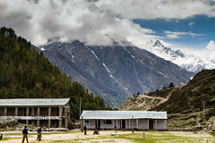 IMG_1637 (Travel with Soumen) Tags: school india altitude himalaya himachal height chhitkul