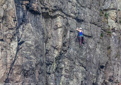 9Q6A1944 (2) (Alinbidford) Tags: waterfall lakedistrict cumbria theband rockclimbers windermere buttermere hillwalking ullswater loweswater wrynosepass greyfriar ariaforce redpike thirlmere sidepike bowfell greywagtail lowfell langdalepikes dungeonghyll swirlhow hallinfell arthurspike mellbreak churchbridge scaleforce fellbarrow hencomb greatcarrs littlemellfell wetherhill wetsideedge wrynosebottom alancurtis lingmoortarn sourfootfell loadpothill greatborne steelbrow holmeswood littledodd starlingdodd steelknotts littlecarrs alinbidford smithyfell hattergillhead loftbarrow flourterntarn brownhowes