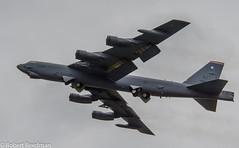 B-52H 60-0037 (47843 Vulcan) Tags: exercise bomber usaf raf fairford stratofortress b52h minotairforcebase saberstrike baltops16