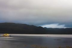 'Summer Mist' (Alex_Wyatt_Photos) Tags: uk cloud mist water rain landscape photography scotland highlands loch lochcarron