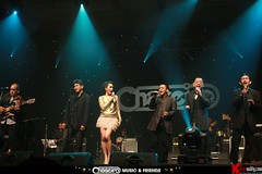 Chaseiro Music and Friends in Concert (13) (jazzuality.com) Tags: andien iwak aswinsastrowardoyo musicandfriends rizaarshad chaseiro candradarusman omensonisontani helmieindrakesuma edihudioro irwanindrakesuma rizaliindrakesuma newspiritband