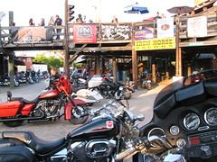 IMG_2096 (tuffcreek) Tags: sun moon hot cold wet rain wind dry harley harleydavidson babes motorcycle daytona touring ironhorse forida silverfox ormond bikeweek bikeengine bikerbabes davidallancoe tuffcreek