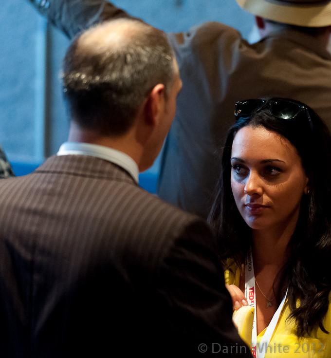 TEDxWaterloo 2012 141