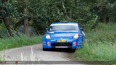 21 (Autosport-Media.nl) Tags: canon media nissan rally 350 1750 z tamron 70200 350z 2012 autosport nissanz nissan350z 500d hardenberg vechtdal autosoft nissan350