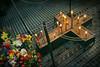 Veliki Petak2012 krst svece (Tanjica Perovic) Tags: flowers church candles cross serbia tradition orthodox crkva srbija serbian pravoslavie pirot serbianorthodoxchurch србија pravoslavni православни православље srpskapravoslavnacrkva српскаправославнацрква пирот nativitychurchpirotserbia pirotsrbija тањицаперовић tanjicaperovicphotography храмрождествахристовогпиротсрбија staracrkvapirotsrbija fotografijepirota