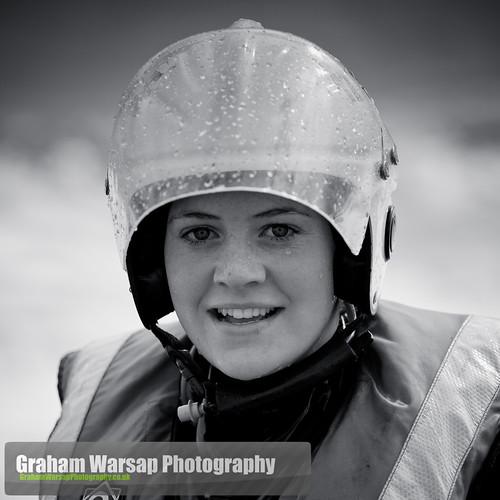 Hornsea Inshore Rescue-9038